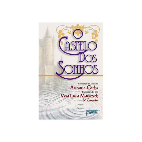 O Castelo dos Sonhos 21252510