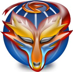 Mozilla Firefox 3.0 Final em Português Firefo11