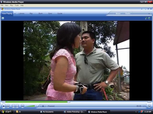 Hình cưới CuNhung...gởi tiếp vô đây nghe!!! Linh_d10