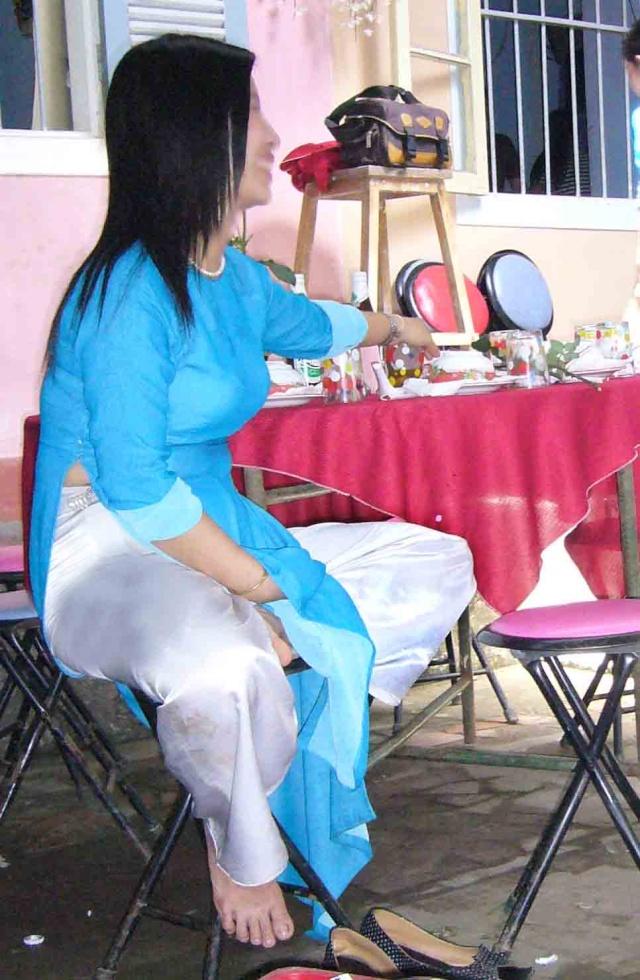 Hình cưới CuNhung...gởi tiếp vô đây nghe!!! Phut_l10