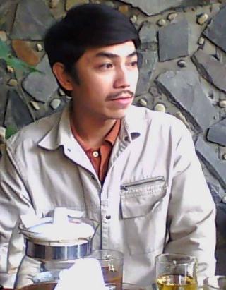 anh Hue... Quang10