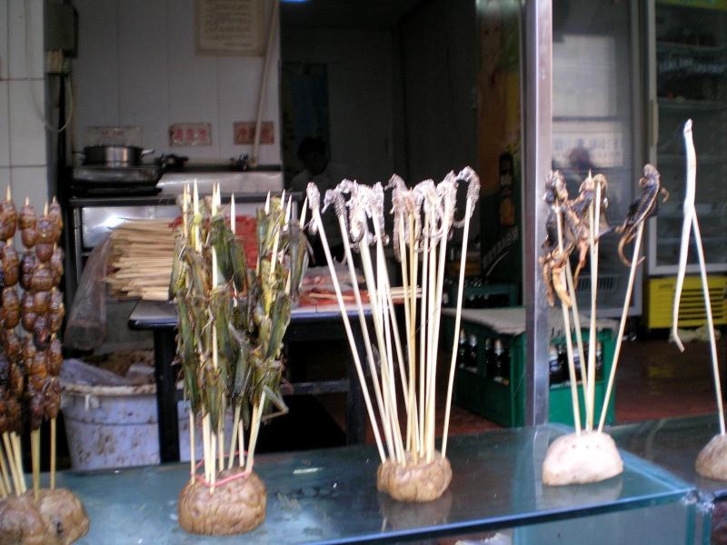 Album Gastronomico China_10