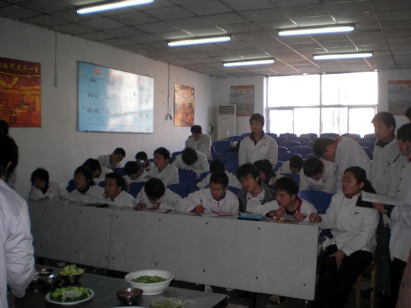 Album Gastronomico China_11