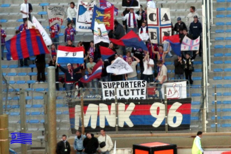 L1 / J.8 : Marseille - Caen 16bad310