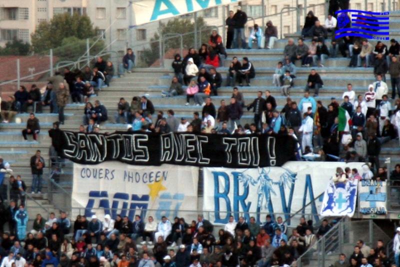 L1 / J.8 : Marseille - Caen 3e4a0110