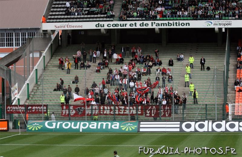 L1 / J.8 : St Etienne - Monaco Kk10