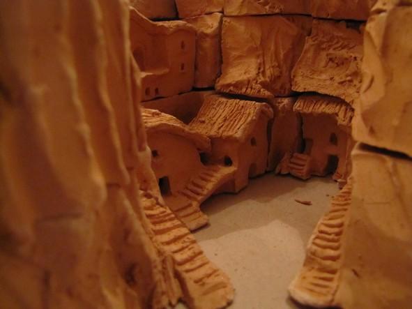 Sculpture en briques MERE DUTOUR - Page 2 Img_3310
