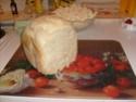 pain maison 1er_pa10