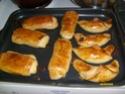 pains au chocolat S6301910