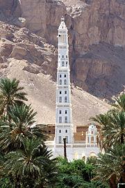 اليمن 180px-16