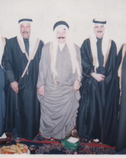 الشيخ موسى الملا حمد (1800-1865) م 1_001110