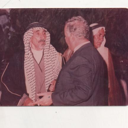 الشيخ موسى الملا حمد (1800-1865) م 2_001110