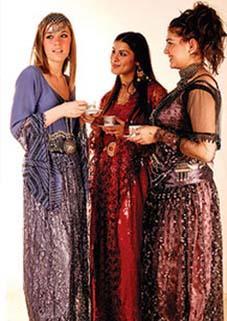 اصل الكرد وتاريخهم 3026_l10