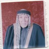 الشيخ موسى الملا حمد (1800-1865) م 3_001110