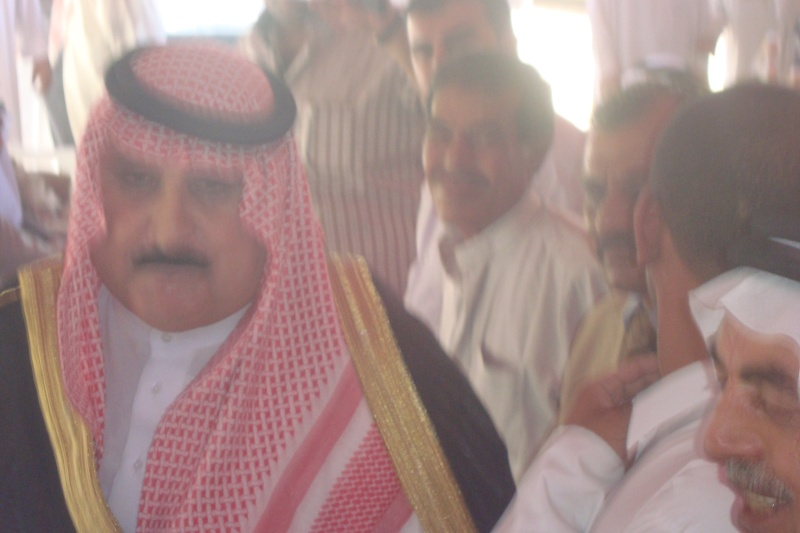 مجلس عزاء الشيخ قيصر سبهان خلف الصكر Dsc02111