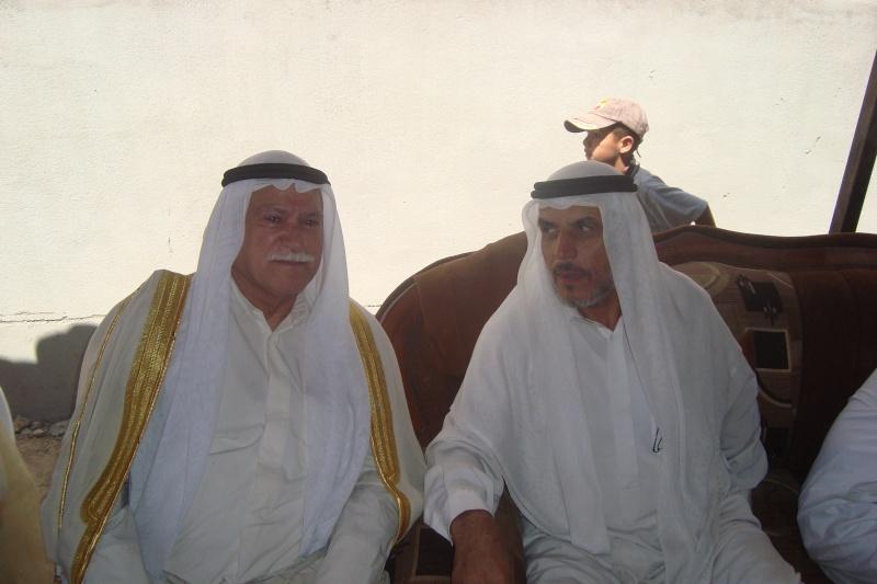 مجلس عزاء الشيخ قيصر سبهان خلف الصكر Dsc02122
