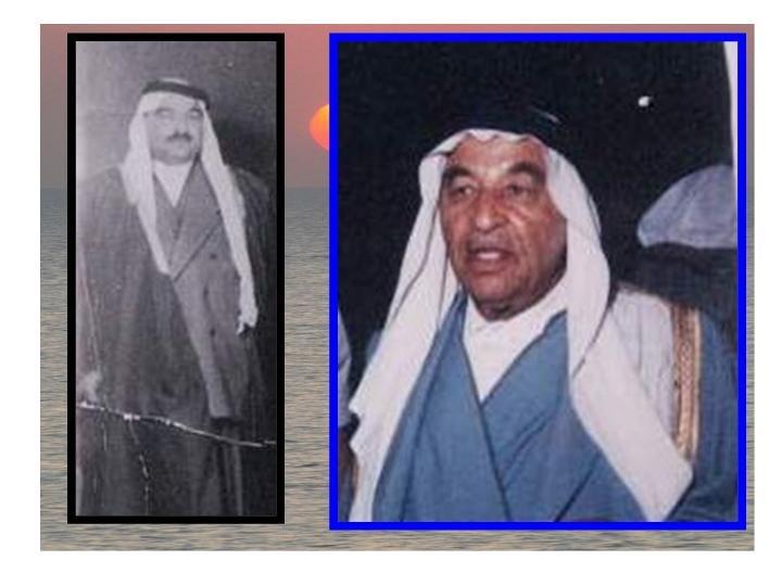 الشيخ مجبل الوكاع Omar1-10