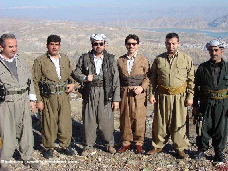 اصل الكرد وتاريخهم Samer_10