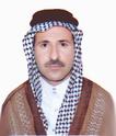 الشيخ جمال علي داخل الجبوري شيخ عشيرة البوسلطان Ouou10