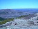 Photos of and from Cadillac Mountain in/near Bar Harbor, Maine Maine211