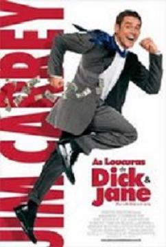 فيلم الكويديا fun with dick and jane Fuun_210