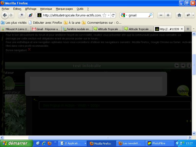 fenêtre modale en javascript Apras_10