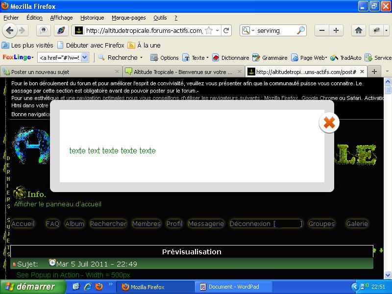 fenêtre modale en javascript Sans_t11