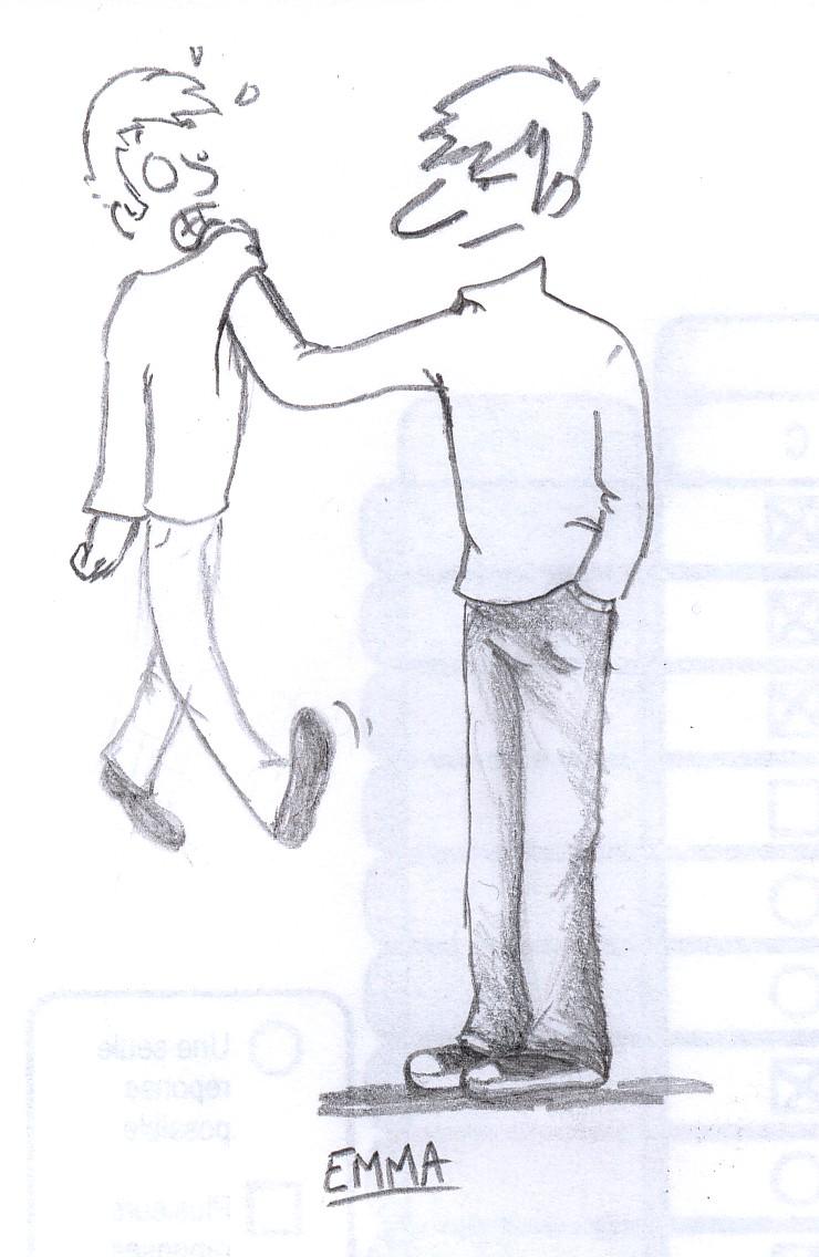 Bric-à-Brac de dessins - Page 10 Sans_t10