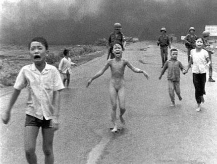 Photos Viet-n11