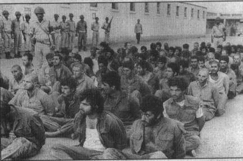 صور جديدة و حصرية لحرب اكتوبر 1973 (يوم الغفران)(Yum Kippur) D-enne10