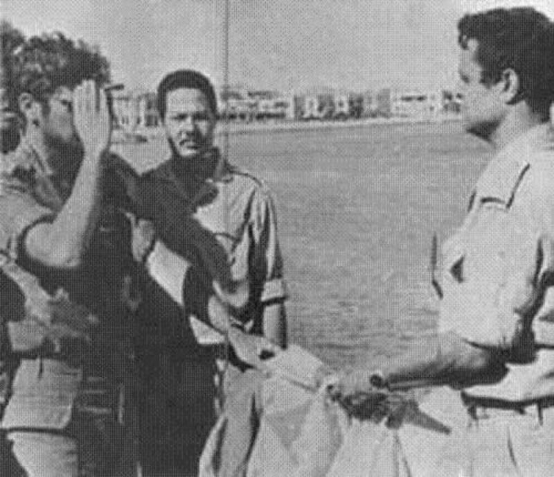 صور جديدة و حصرية لحرب اكتوبر 1973 (يوم الغفران)(Yum Kippur) D-surr10