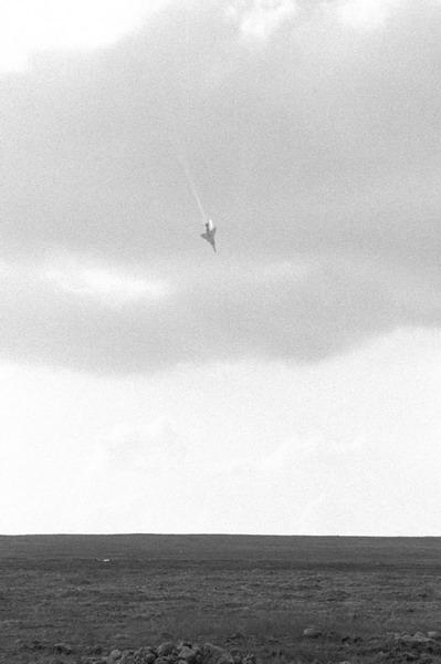صور جديدة و حصرية لحرب اكتوبر 1973 (يوم الغفران)(Yum Kippur) Planej10