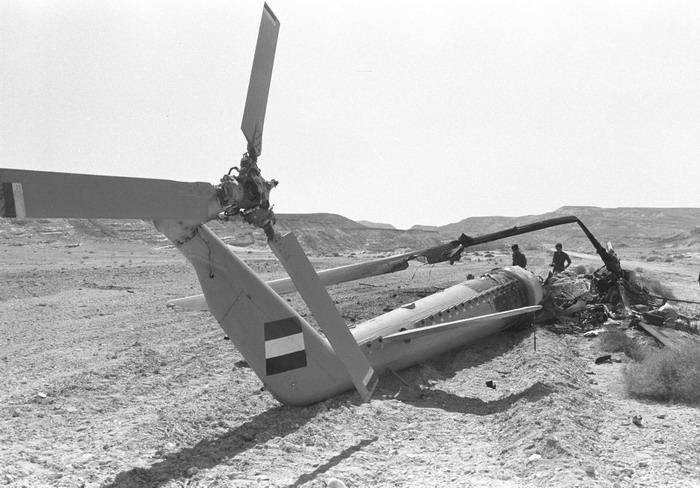 صور جديدة و حصرية لحرب اكتوبر 1973 (يوم الغفران)(Yum Kippur) Sinaih10