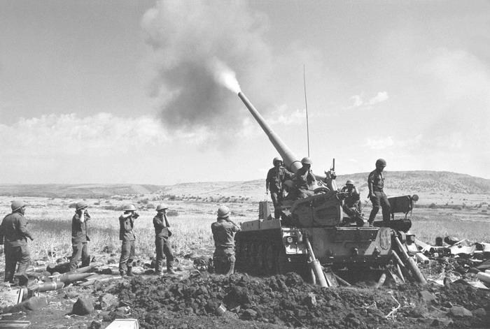 صور جديدة و حصرية لحرب اكتوبر 1973 (يوم الغفران)(Yum Kippur) Totahg10