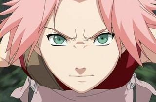 Naruto e Sakura - Quem quiser veja Atcaaa41
