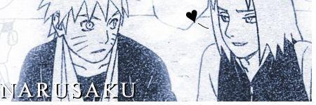 Naruto Imagens Atgaaa39
