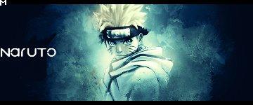 Dê um presente para o ultimo que postou Naruto21