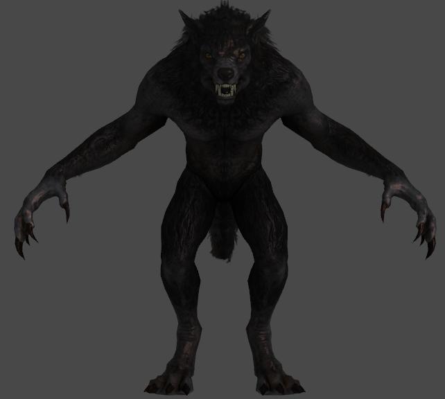 Como hacer mods de personajes, enemigos, armas, objetos [ILUSTRADO Y DETALLADO] Posea10