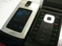 Nokia 6650 T-mobi11