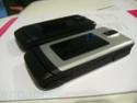 Nokia 6650 Tmobil18