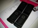 Nokia 6650 Tmobil19