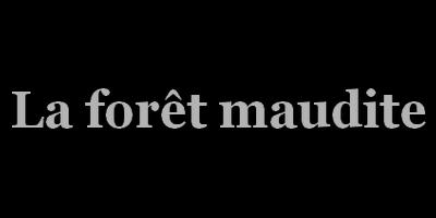 Opale : Le rituel Maudi10