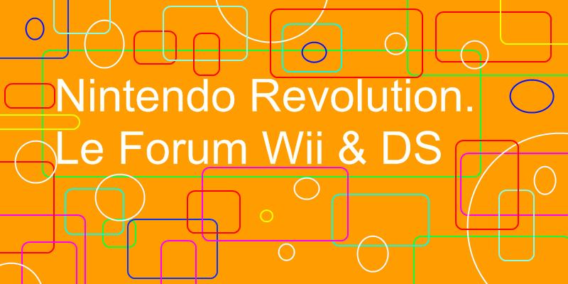 Nintendo-Revolution