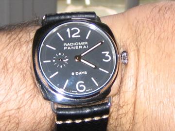 Parlons un peu de Dream Watch... Img_1510