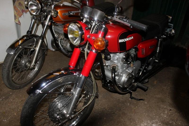 k5 neuve et photos Honda_18