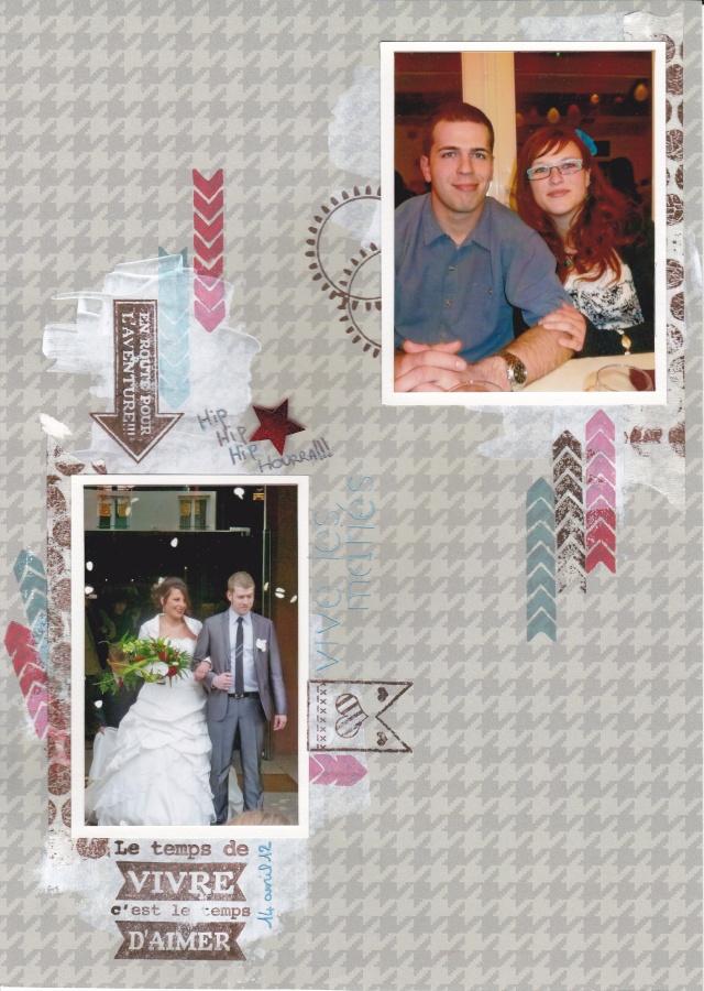 Galerie de Zzal MAJ 260812 - Page 2 Img_0010