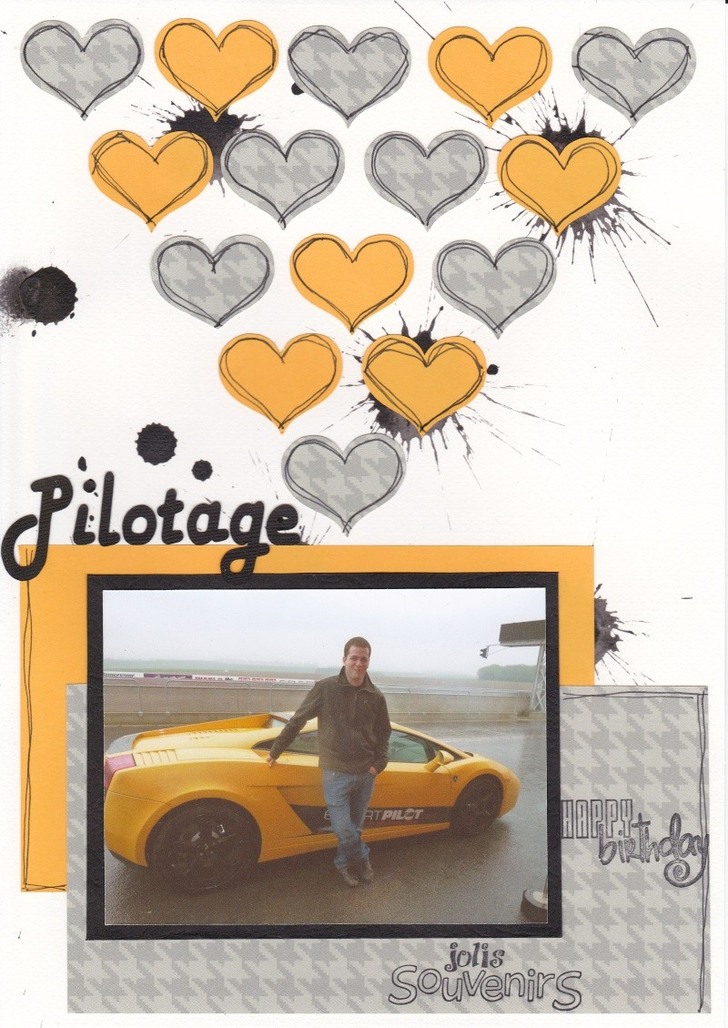 Galerie de Zzal MAJ 260812 - Page 2 Img_0011