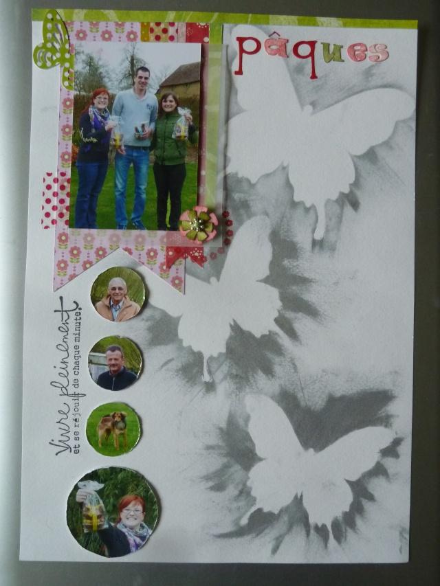 Galerie de Zzal MAJ 260812 - Page 2 P1070039