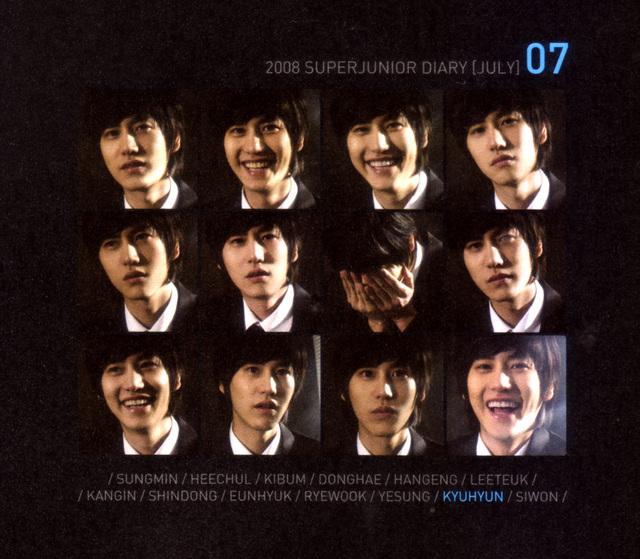 2008 SUJU DIARY 08suju21