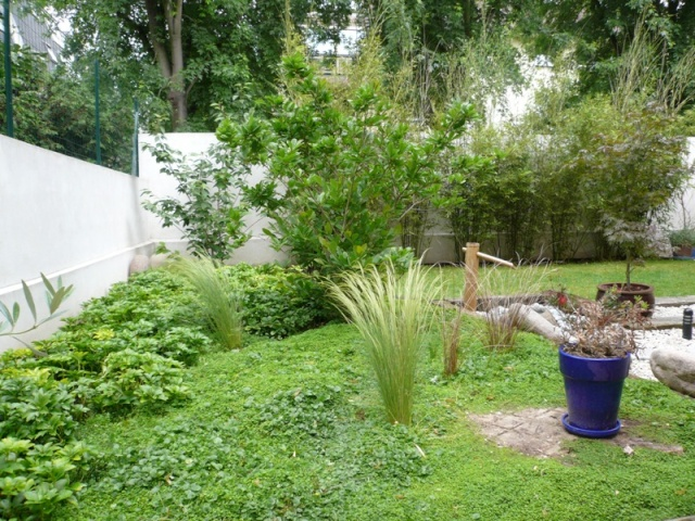 Novice et un jardin à aménager...help svp!!! H10